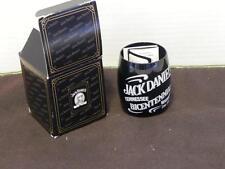 """Legenden von Jack Daniels Schnapsglas Sammlung-Tennessee """"zweihundertjährigen"""