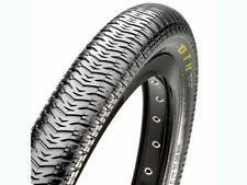 Maxxis BMX Bike Foldable Bicycle Tyres