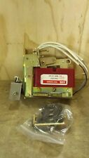 NEW ITE K-600, 1600, 2000 Under Voltage Device Instantaneous 125vdc 708472-T07