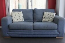 DFS Up to 3 Seats Sofa Beds