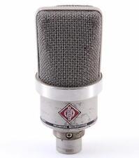 Neumann Pro Audio Microphones