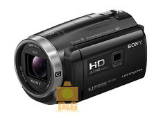 NEW BOXED  Sony HDR-PJ675 Full HD Handycam Camcorder (PAL)