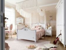 Cilek Romantic Kinderbett XL (120x200 cm)