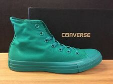 CONVERSE ALL STAR BOSPHOROUS n.375 NUOVE 100% ORIGINALI
