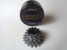 *NOS Vintage 1980s REGINA AMERICA 12-18 cogs 7 Speed ISO freewheel cassette*