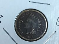 1863-P-Indian Head Penny-damage-050620-0004