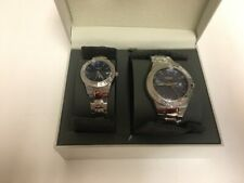 FOSSIL His and Hers Wristwatch PR5331 PR5334 (RO1037729)