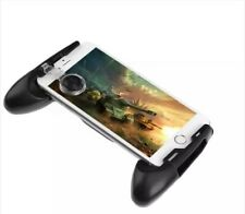 Handy Controller PUBG Mobile Wireless Gamepad Gaming Joystick für iPhone Samsung