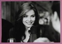 J012 5x Pressefotos - WIDOWS - Ornella Muti / Katja Flint / Eva Mattes