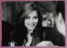 (J012) 5x Pressefotos - WIDOWS - Ornella Muti/Katja Flint/Eva Mattes