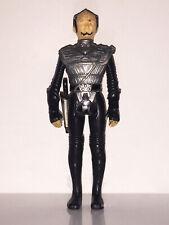 STAR TREK The Motion Picture | KLINGON 3 3/4 Alien | MEGO 1979 | Rare Vintage