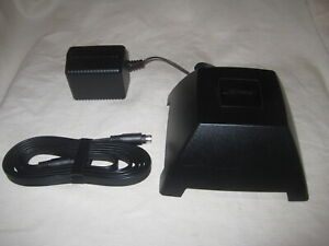Bose AL8 Wireless Audio Receiver with Power Supply and 9 Pin Cable