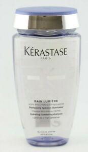 Kerastase Blond Absolu Bain Lumiere Hydrating ILLuminating Shampoo 8.5 fl oz
