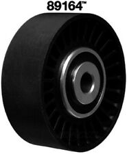 Idler Or Tensioner Pulley 89164 Dayco