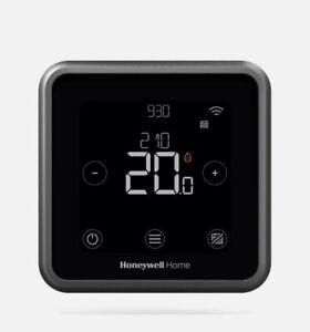 Honeywell Lyric T6 Wired Smart Thermostat (Y6H910WF1011) / BNIB / FAST POSTING
