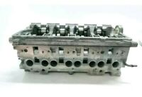GENUINE Cylinder Head +CAM Audi VW Audi Seat 2,0 2.0 Tdi Azv Bkd Bkp Bma Bmn Bre