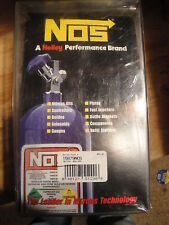 NOS RPM Window Switch NIB!!!