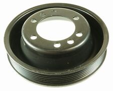 Pulley Engine lower   6030320204   Mercedes G Wagon   230GE