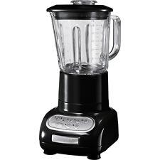 KitchenAid 2811297000 Artisan 5KSB5553EOB Standmixer 1.5 Liter D
