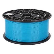 Angelsport - 3D-Drucker-Verbrauchsmaterial 1,75mm Material ABS in Blau