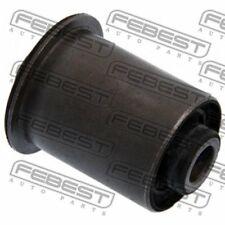 FEBEST Control Arm-/Trailing Arm Bush NAB-R51RL1