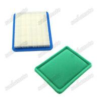 Air Pre-Filter For Briggs 491588 112200 92200 128700-129799 series Toro 119-1909