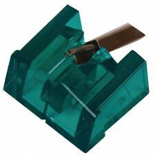 TECHNICS SL23 : Diamant de rechange