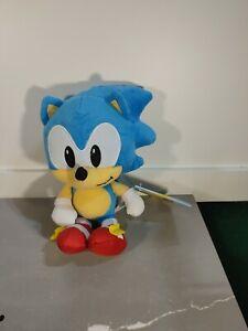 Sonic (Sonic The Hedgehog) Plush