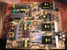 SHARP PNR903    NETZTEIL  RDENC1022MPPZ