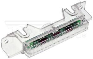 Dorman 888-5527 Roof Marker Light For 08-17 Volvo VNL VNM
