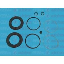AUTOFREN SEINSA Repair Kit, brake caliper D4020