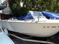 Ski/fishing Boat..ITS A STEAL!! needs inexpensive work done