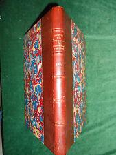 Archives de la Société Française des Collectionneurs d'Ex-Libris - Année 1906.