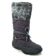 Scarpe stivali Geox per bambine dai 2 ai 16 anni lacci