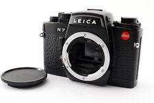 LEICA R7 SLR Film Camera (3789)