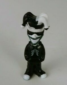 "Homies Series 1 Jokawild  2"" Bobble Head Toy Figure"