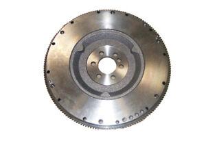 Clutch Flywheel Brute Power 50-2776