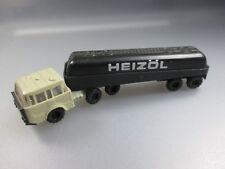 """Spur TT : Tatra Tankwagen """"Heizöl""""  (Stiege30)"""