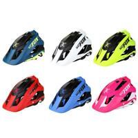 BATFOX MTB Racing Bicycle Helmet Skate Mountain Bike Riding Helmet Hat Cap