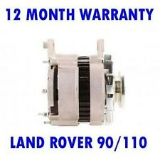 Land Rover Defender Bearmach Universal Resistente Rueda Brace 27MM-BR0814