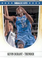 Cartes de basketball, saison 2011 Panini NBA