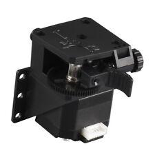 3D-Druckerzubehör Titan-Extruder für 1,75 mm verbessertes Versionszubehör