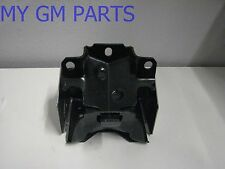 EXPRESS VAN SAVANNA 2003-2014 ENGINE MOTOR MOUNT 5.3 RIGHT NEW GM #  25863822