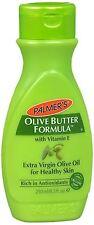 Palmers Olive Butter Formula Lotion 8.50 oz