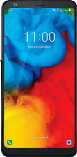 New listing Lg Stylo 4 32Gb (T-mobile Network) - For Parts Only