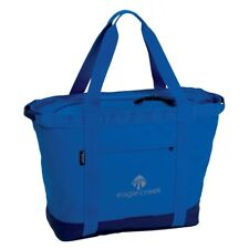 Eagle Creek NMW Gear Tote M Shopper Blau