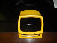 NOS Yamaha OEM Headlight Body TRI-Moto 1983 YTM200 1984 YTM 200 21V-84311-00