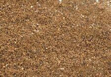 Sharp / Grit Sand Bulk Bag aggregate