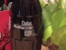 World Cup 1994 - Dallas