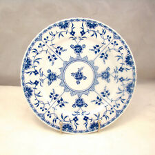 Sanyo Japan BLUE COPEN Dinner Plate(s) READ